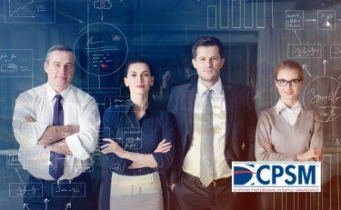 新版CPSMグローバル購買資格 春季CPSMセミナー